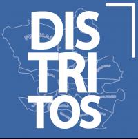 BOTON DISTRITOS MADRID