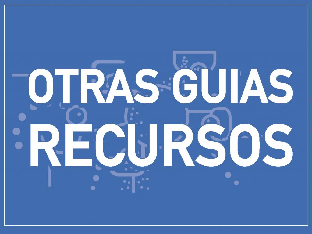 OTRAS_GUIAS_RECURSOS2